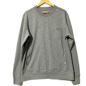 Burton Dryride Crewneck Sweater size XL